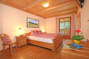 ferienwohnung2-schlafzimmer